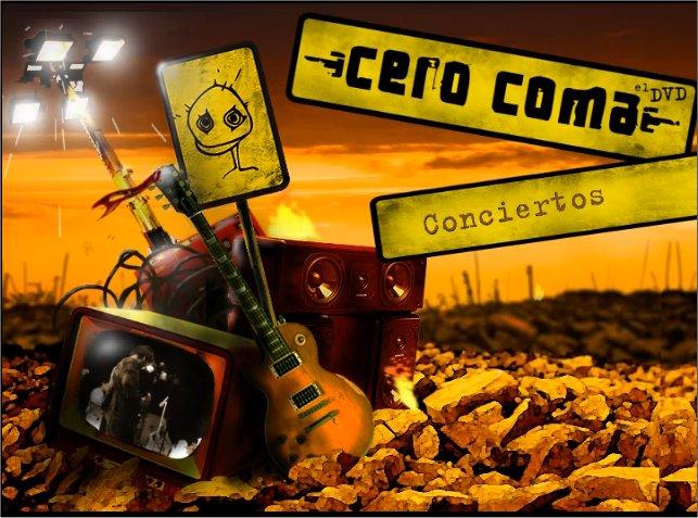 cero coma dvd riojawebs multimedia