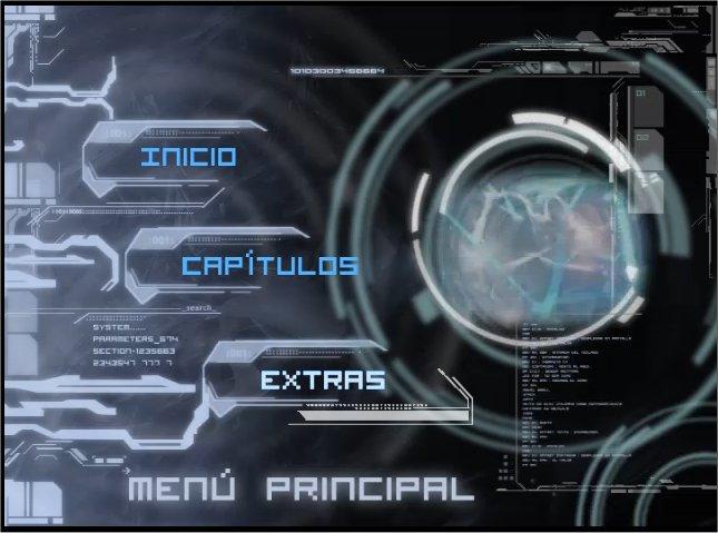dvd interactivo riojaebs tecnologia