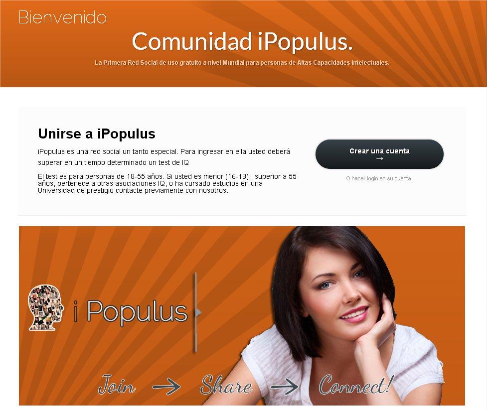 riojawebs ipopulus