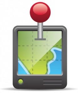 zainder-control-informacion-remota-i