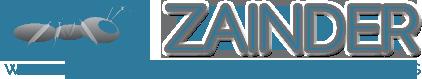 Zainder, Soluciones Tecnológicas