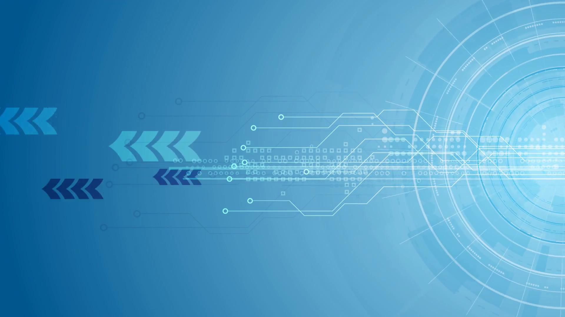 technical data package template - localizaci n gps zainder soluciones tecnol gicaszainder