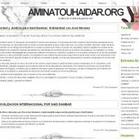 aminatouhaidar.org