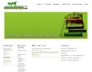 blog de eduardo garbayo