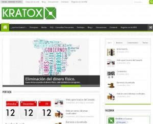 kratox