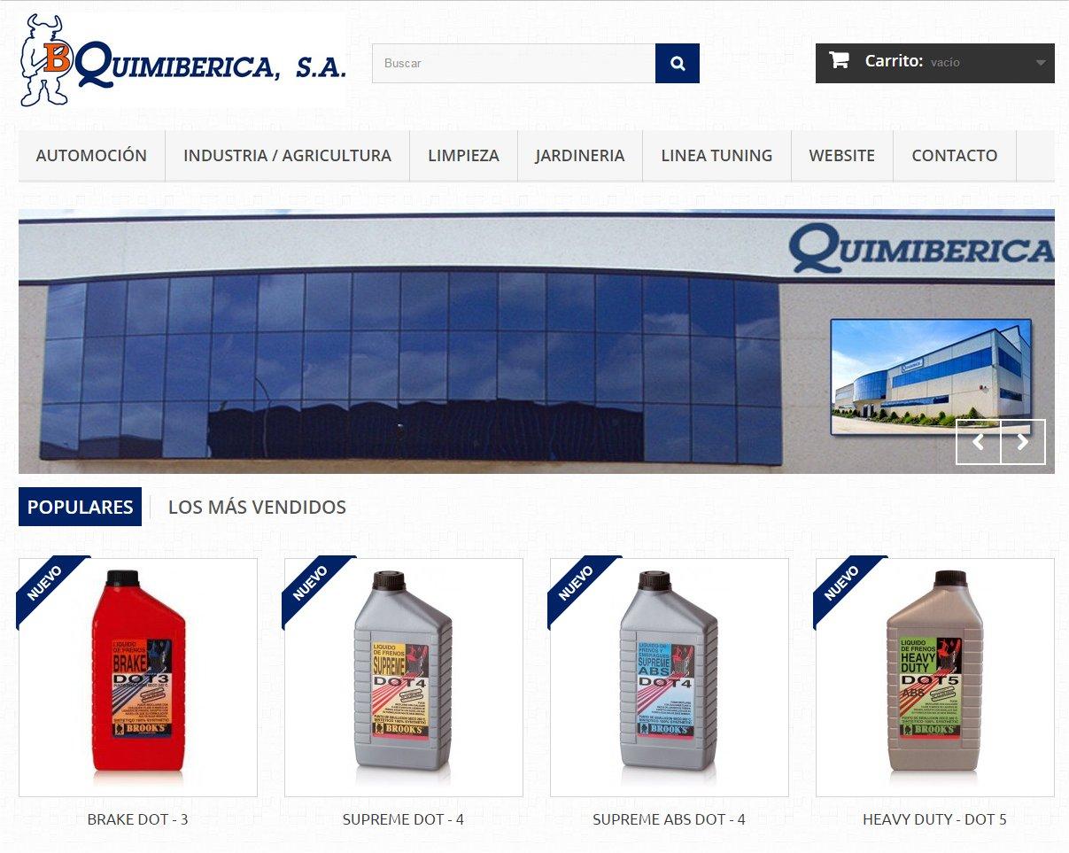 quimiberica-riojawebs-zainder1