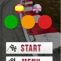 neurorazer online zainder juego (1)