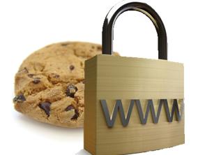 La Ley de Cookies en vigor en España y en la Unión Europea